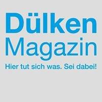 DülkenMagazin