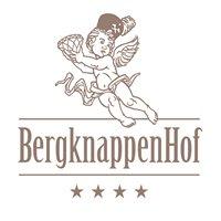 Hotel Bergknappenhof Bodenmais, Bayerischer Wald