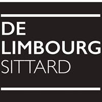De Limbourg Sittard