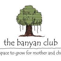 The Banyan Club-Fastrackids Enrichment Centre Vadodara