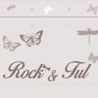 Rock&Tul