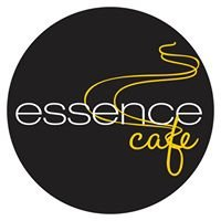 Essence Cafe & Catering