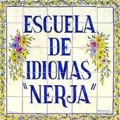 Escuela de Idiomas Nerja
