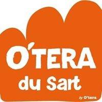 O'tera du Sart