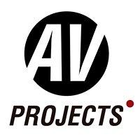 AV Projects