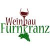 Weinbau Fürnkranz