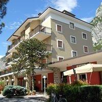 HOTEL Ristorante DAINO