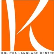 Kolitsa Language Centre