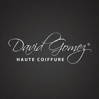 David Gomez Haute Coiffure