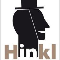 Hinkofer