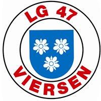 LG 1947 Viersen