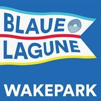 Wakepark Blaue Lagune