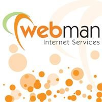WEBMAN Internet Services