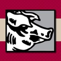 Willie's Smoke House, LLC - Smoked Specialty Meats