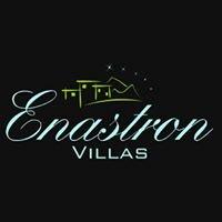 Enastron Villas