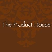 The Product House