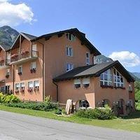 Trento Da Bere - Hotel Paoli Lochere Caldonazzo