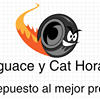 Desguace Horacio