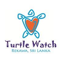 Turtle Watch Rekawa