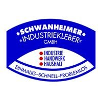 Schwanheimer Industriekleber GmbH