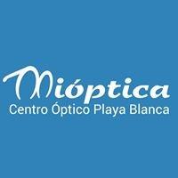 Mióptica