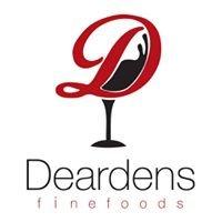 Deardens Fine Foods