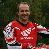 MX-Schule Bayern - Motocross Schule Bayern