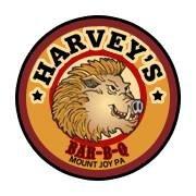 Harvey's BBQ