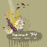 heimat 94