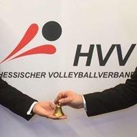 Hessischer Volleyballverband