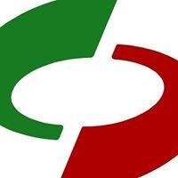 Asociación Murciana de Consumidores y Usuarios, Consumur