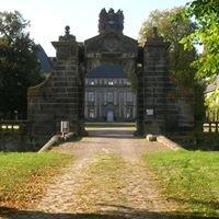 Château Effiat
