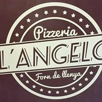 Pizzeria L'Angelo Sils