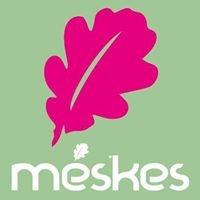 Mèskes