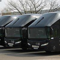 02elf travel GmbH & Co KG