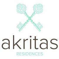 Akritas Residences
