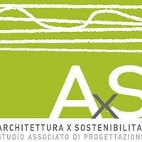 Studio Architettura x sostenibilità