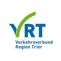 VRTInfo - Verkehrsverbund Region Trier