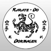 Karate-Do Dormagen