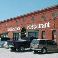 Smokestack Restaurant & Patio
