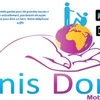 Unis Dons