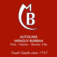 Autocars Menguy-Burban