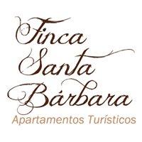 Finca SantaBarbara