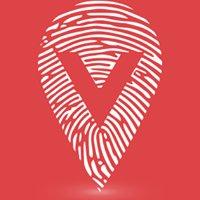 Vunique Travellers & Hotels