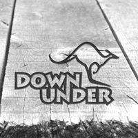 Down Under Goslar   Restaurant & Bar