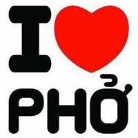Pho Four Seasons