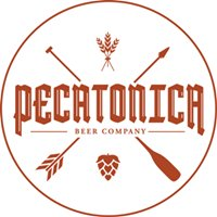 Pecatonica Beer Co. Tap House