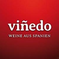 viñedo - Weine aus Spanien