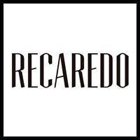 Recaredo Toledo