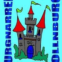 Burgnarren Kollnburg e.V.